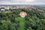 TOP 15 wydarzeń historycznych w Tarnobrzegu. Historia w pigułce, jaką mało kto zna
