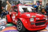 Święto miłośników motoryzacji w Krakowie. Wyjątkowe auta na Tuning Show Expo