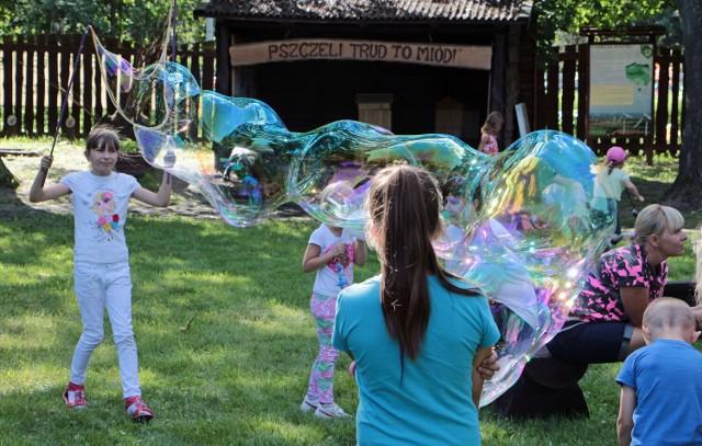 Jakie imprezy odbędą się w Grudziądzu w weekend 28-30 maja w Grudziądzu. Jest coś dla najmłodszych z okazji Dnia Dziecka, ale także rodziców. Szczegóły sprawdź na kolejnych slajdach w naszej galerii >>>>Piotr Bilski/Archiwum