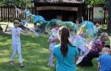 Grudziądz. Dokąd wybrać się w weekend 28-30 maja? Zapowiadamy imprezy z okazji Dnia Dziecka i dla dorosłych [zdjęcia]