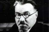 Stefan Stoiński. Oborniczanin, który uzyskał I nagrodę muzyczną miasta Katowic