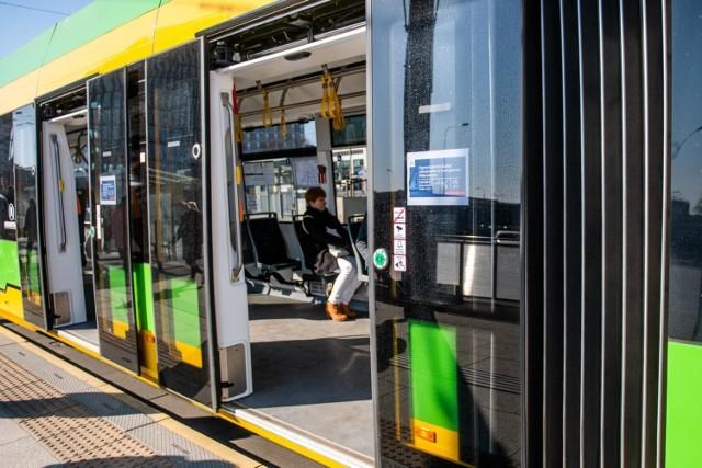 Pracownicy Zarządu Transportu Miejskiego chcą odpowiedzieć na każdy sygnał, ale wobec takiej liczby i warunków bezpieczeństwa sprawy muszą czekać nawet miesiąc.