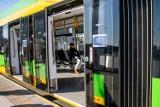 Poznań: Jak załatwić zwrot pieniędzy za bilet na komunikację miejską? Tylko mailem - ale trzeba czekać nawet miesiąc. Sprawdź, gdzie pisać