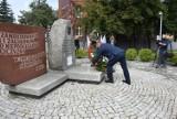 Brodnica. Pamiętano o rocznicy wybuchu II wojny światowej. Zobaczcie zdjęcia