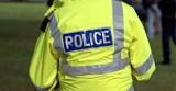 Matka 5 dzieci zamordowana w Anglii pochodziła z Chełma