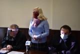 Sąd w Opolu uniewinnił działaczkę KOD. Nie będzie kary za protestacyjny spacer w maju