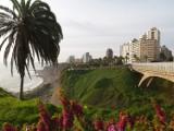 Peru - nie tylko Machu Picchu (09.03.2011)