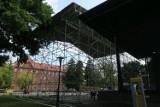 Grubson, Sławomir, Roxie Węgiel i inni zagrają na kampusie w Rybniku. To koncert Fundacji Polsat
