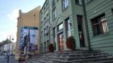 Chełm. Roszady wśród dyrektorów miejskich spółek