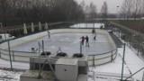 Kiedy otwarcie basenu i lodowiska w Świętochłowicach? Trwa przygotowywanie obiektów