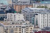 Warszawa chce zmienić zasady wynajmu mieszkań dla turystów. Miasto będzie kontrolować internetowe oferty?