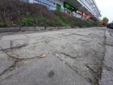 Gdzie potupta sobie Tuptuś, czyli gdzie będą nowe chodniki w Gorzowie