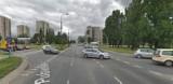 Warszawa. Najniebezpieczniejsze skrzyżowania w stolicy. Te miejsca to zmora warszawskich kierowców. Ranking [TOP 14]