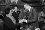 Zmarła Krystyna Szeweluk - była radna, nauczycielka i działaczka