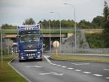 Drogi Żory: Władze stawiają na budowę nowych dróg w mieście