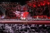 """""""7 x Westerplatte"""". Widowisko muzyczne na placu przed Muzeum II Wojny Światowej"""