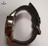 Skradziony zegarek właściciel znalazł w jednym z chełmskich lombardów