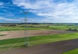 Ruszają konsultacje z mieszkańcami powiatu gdańskiego i tczewskiego w sprawie linii najwyższych napięć 400 kV