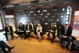 FashionPhilosophy Fashion Week Poland w Łodzi już w październiku