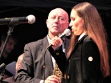 Wybitny saksofonista Henryk Miśkiewicz dorastał w Kożuchowie. Posłuchajcie koncertu artysty z symfonikami w Filharmonii Zielonogórskiej