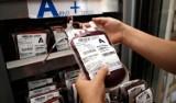 Wakacje to trudny czas dla stacji krwiodawstwa. W bankach brakuje krwi