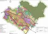 Rozpoczęły się konsultacje w sprawie Studium uwarunkowań i kierunków zagospodarowania przestrzennego Sanoka