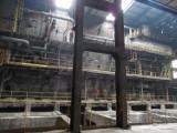 EC Szombierki : Pożar ponownie wywołał dyskusję. Jaka przyszłość dla zabytku?