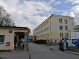 Koronawirus w Tomaszowie i powiecie. Drastyczny wzrost liczby zakażeń, w ostatnich dwóch dniach zmarło łącznie 10 osób