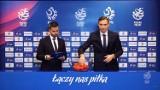 Puchar Polski Kobiet. Mistrzynie Polski kontra zespół z IV ligi! Poznaliśmy pary 1/8 finału
