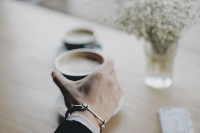"""Coffee Fest - dwudniowy festiwal nie tylko """"małej czarnej"""""""
