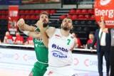 Koszykarze Enea Zastal BC Zielona Góra na ostatniej prostej sezonu. Czeka ich batalia o tytuł mistrza Polski