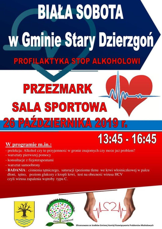 Stary Dzierzgon - whineymomma.com - Dzierzgo
