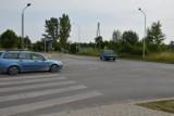 Uwaga kierowcy! Ulice 11 Listopada i Samsonowicza w Ostrowcu będą zamknięte na czas remontu. Jakie objazdy?