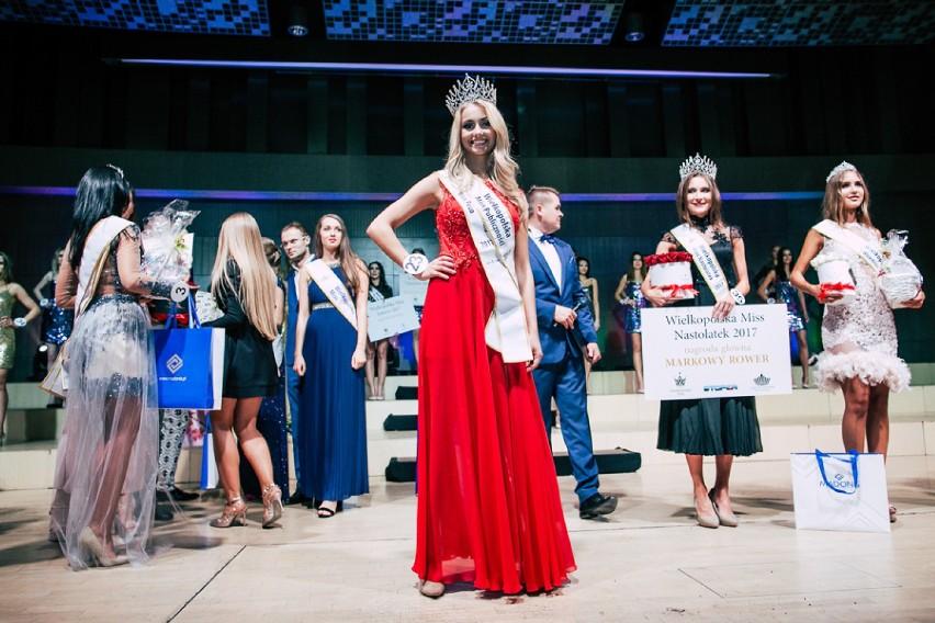 a40233e5490eb3 Wielkopolska Miss wybrana podczas gali w Kaliszu [FOTO] - NaszeMiasto.pl
