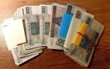 Gdzie w Małopolsce zarabia się najwięcej? Są zaskoczenia w zestawieniu [RANKING]