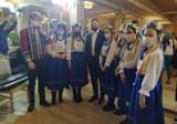 W czwartek prezydent Andrzej Duda spotka się z mieszkańcami Chełma