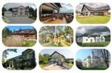 TOP 20 najdroższych domów do kupienia w woj. śląskim [ZDJĘCIA] Chcielibyście tam mieszkać?