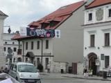 Film i sztuka po raz 11. na Dwóch Brzegach