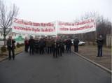 Gmina Gizałki w 2011 roku. Co wówczas działo się na jej terenie?