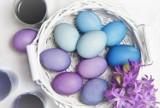 GIFY wielkanocne z życzeniami. Na Wielkanoc 2021 złóż życzenia inaczej niż zwykle! Zobacz najlepsze gify wielkanocne ruchome