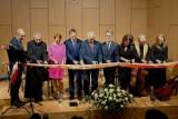 Otwarto salę koncertową przy Szkole Muzycznej I stopnia w Głogowie Młp. [ZDJĘCIA]