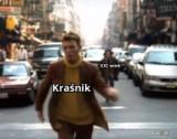 Lublin, Kraśnik, Świdnik i nie tylko. Tak internauci śmieją się z województwa lubelskiego. Zobacz MEMY