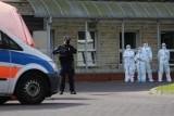 Koronawirus Dolny Śląsk. Zmarło 50 osób, nowych zakażeń ponad 800. Poznaj najnowszy raport Ministerstwa Zdrowia [09.12.2020]