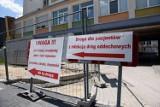 Koronawirus na Dolnym Śląsku. Poznaj wtorkowy raport Ministerstwa Zdrowia