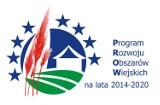 Wielkopolska skutecznie rozwijana dzięki PROW 2014-2020