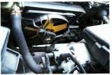 Układ chłodzenia– jak nie przegrzać silnika?
