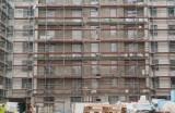 Firmy budowlane w długach, budowa coraz droższa. Ceny mieszkań wzrosną przez kłopoty branży?