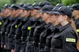 QUIZ. Czy dostałbyś się do Policji? Oto prawdziwe pytania z testu MultiSelect