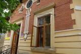 Muzeum Rzemiosła w Krośnie oraz Piwnica PodCieniami znów otwarte