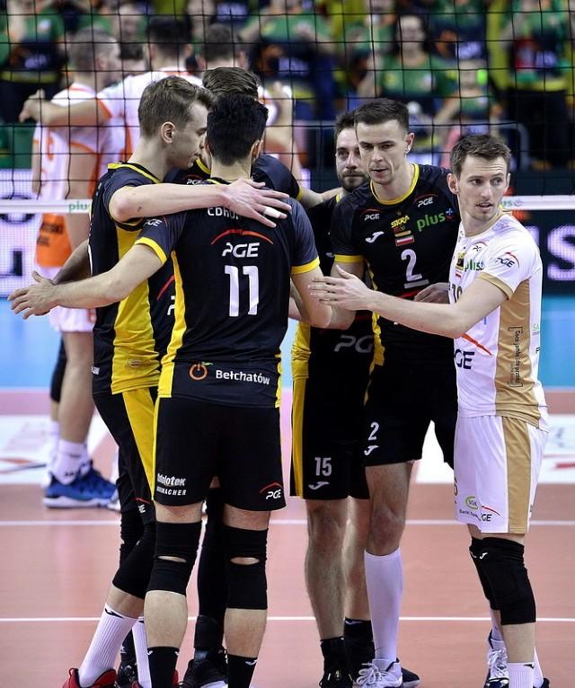 Żółto-czarni ostatni raz tak słabo zaprezentowali się w 2013 roku, kiedy to zakończyli sezon na piątym miejscu